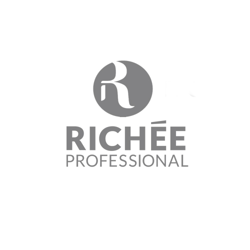 RICHEE PROFESSIONAL